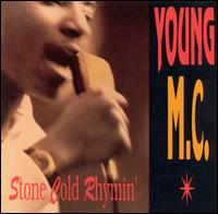 Stone Cold Rhymin' - Young MC