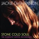 Stone Cold Soul: The Complete Capitol Recordings
