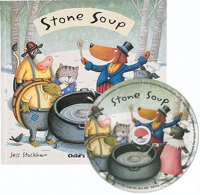 Stone Soup -