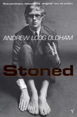 Stoned - Oldham, Andrew Loog