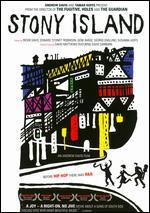 Stony Island - Andrew Davis