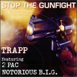 Stop the Gunfight [Clean]