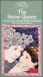 Stories to Remember: The Snow Queen
