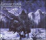 Storm of the Light's Bane [Bonus CD]