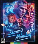 Stormy Monday [Blu-ray/DVD] [2 Discs] - Mike Figgis