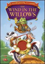 Storybook Classics: The Wind in the Willows