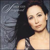 Storybook - Linda Eder