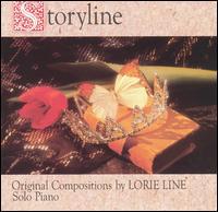 Storyline - Lorie Line