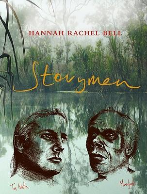Storymen - Bell, Hannah Rachel