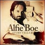 Storyteller [Bonus Track]