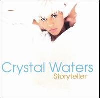 Storyteller - Crystal Waters
