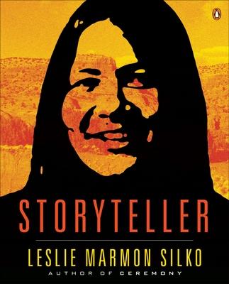 Storyteller - Silko, Leslie Marmon
