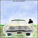 Storytone [Deluxe Edition] [LP] - Neil Young