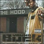 Straight Outta Cashville [Bonus Track]