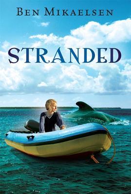Stranded - Mikaelsen, Ben