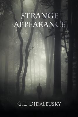 Strange Appearance - Didaleusky, G L
