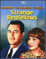 Strange Bedfellows [Blu-ray] - Melvin Frank