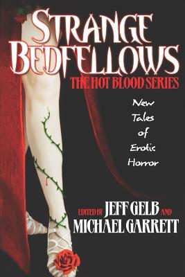 Strange Bedfellows - Gelb, Jeff (Editor)