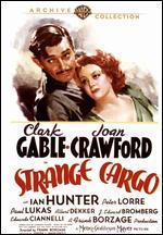 Strange Cargo - Frank Borzage