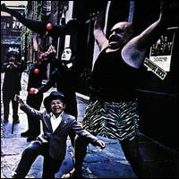 Strange Days [Deluxe Edition] - The Doors
