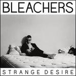Strange Desire [LP]