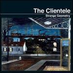 Strange Geometry [Reissue]