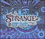 Strange Hip Hop - Various Artists