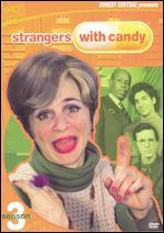 Strangers With Candy: Season 03