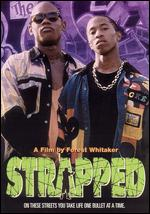 Strapped - Forest Whitaker