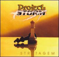 Stratagem - Project: Storm