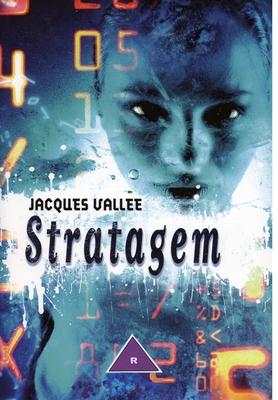 Stratagem - Vallee, Jacques