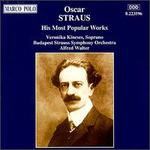 Straus: His Most Popular Works