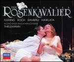 Strauss: Der Rosenkavalier -