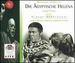 Strauss: Die Ägyptische Helena