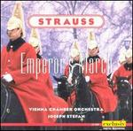 Strauss: Emperor's Waltz