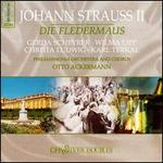Strauss: Fledermaus