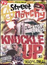 Street Anarchy 2: Knuckle Up -