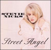 Street Angel - Stevie Nicks