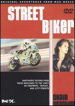 Street Biker, Vol. 2: Chain Reaction