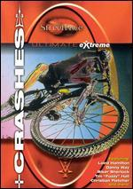 Street Pace: Ultimate Extreme Crashes