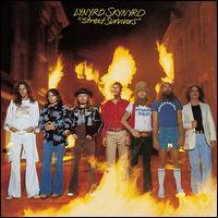 Street Survivors [Expanded Edition] - Lynyrd Skynyrd