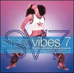 Street Vibes, Vol. 7