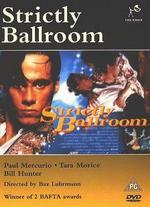 Strictly Ballroom