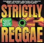 Strictly Reggae, Vol. 2