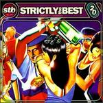 Strictly the Best, Vol. 20