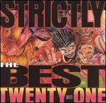 Strictly the Best, Vol. 21