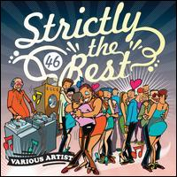 Strictly the Best, Vol. 46 - Various Artists