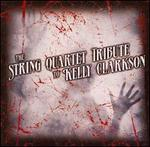 String Quartet Tribute to Kelly Clarkson