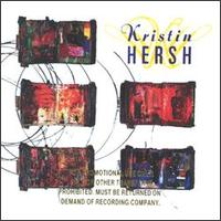 Strings - Kristin Hersh