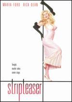 Stripteaser - Dan Golden